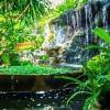 photogallery-resort-3