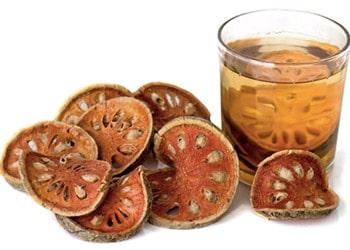 Чай Матум