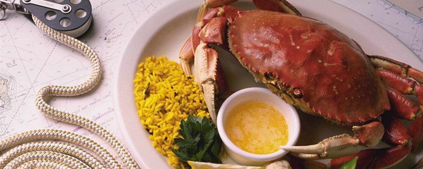Кулинарные курсы на о. Самуи